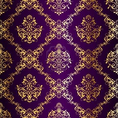 5116813-estilo-de-vectores-con-un-fondo-metalico-damasco-patron-inspirado-en-las-telas-indias-los-azulejos-s