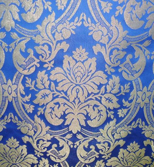 Parte i desea usted conocer de telas y sus aplicaciones - Telas para cortinas de salon ...