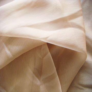 Cationic-Chiffon-Fabric