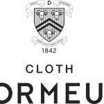 Casa Dormeuil, 170 años de Innovación de la Ultima Moda Masculina