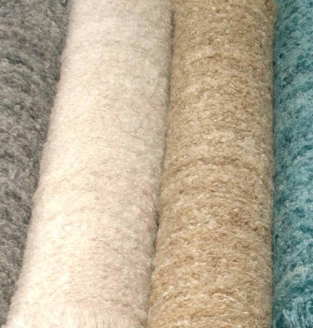 alfombra-moderna-de-tela-pintada-a-mano-4458-2033599