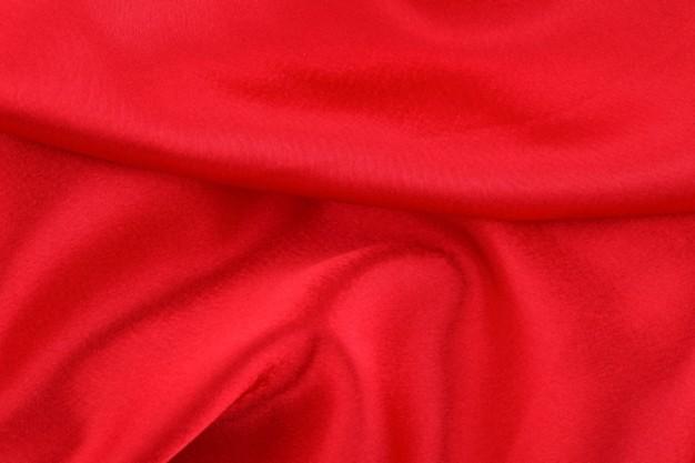 de-algodon-tela-de-sastre-prendas-de-vestir_3312659