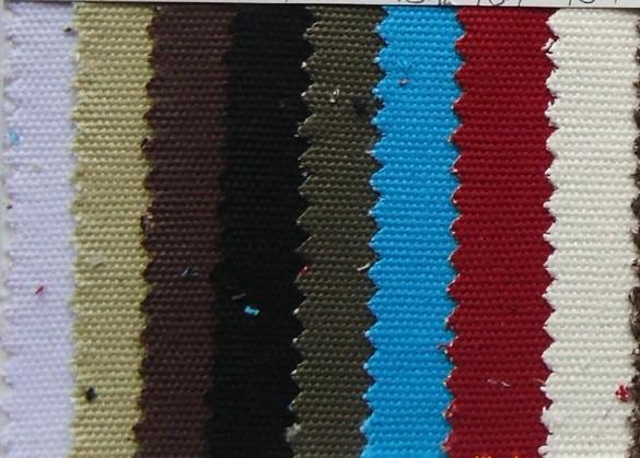 Cu les tejidos debemos utilizar para tapizar nuestros - Telas para tapizar sofas precios ...
