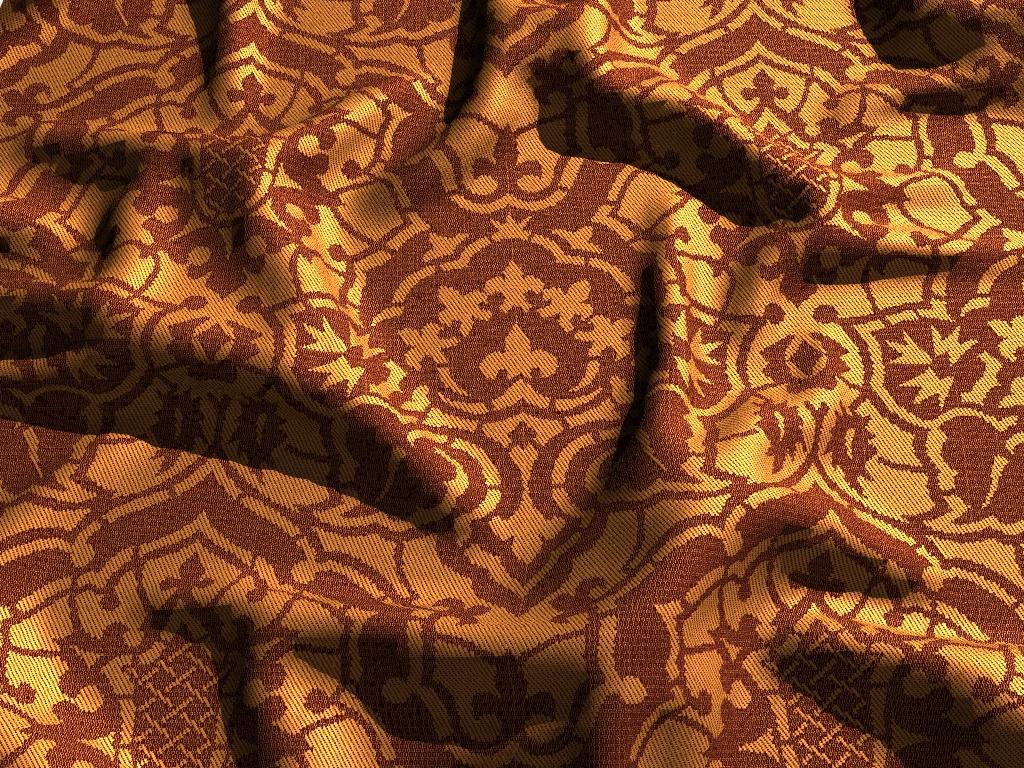 Cu les tejidos debemos utilizar para tapizar nuestros - Telas de terciopelo para tapizar ...