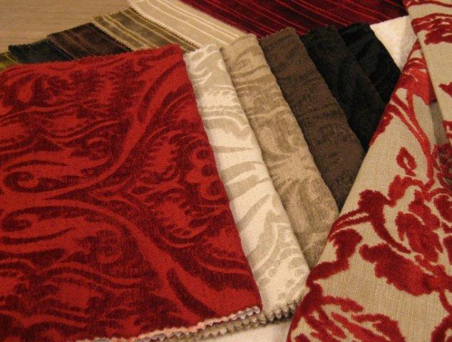 muselina esta tela originaria de mosul irak es un tejido muy fino y se teje con hilos finos y retorcidos que lo hacen vaporoso