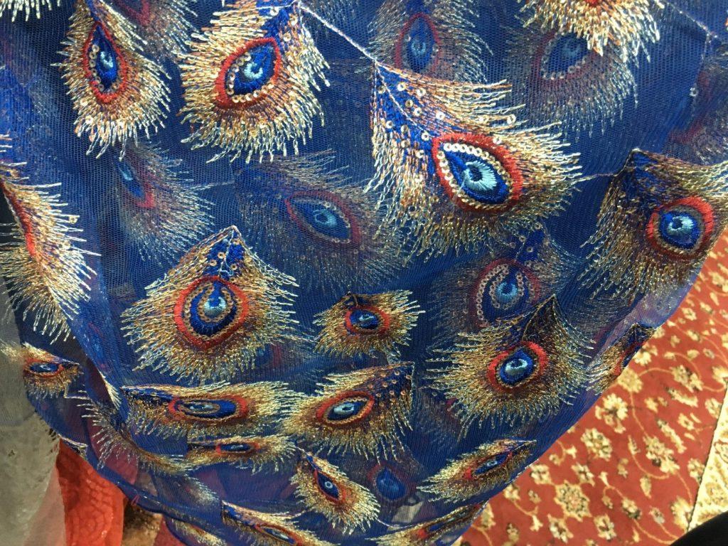peacock-fabric (1)