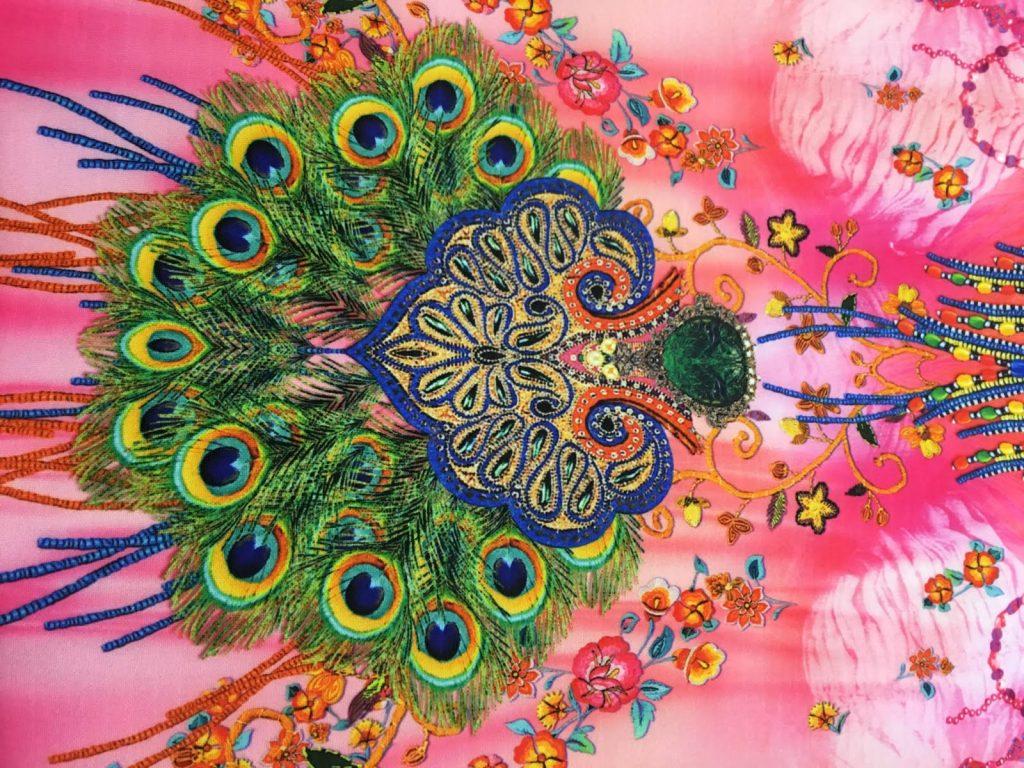 peacock-fabric (3)