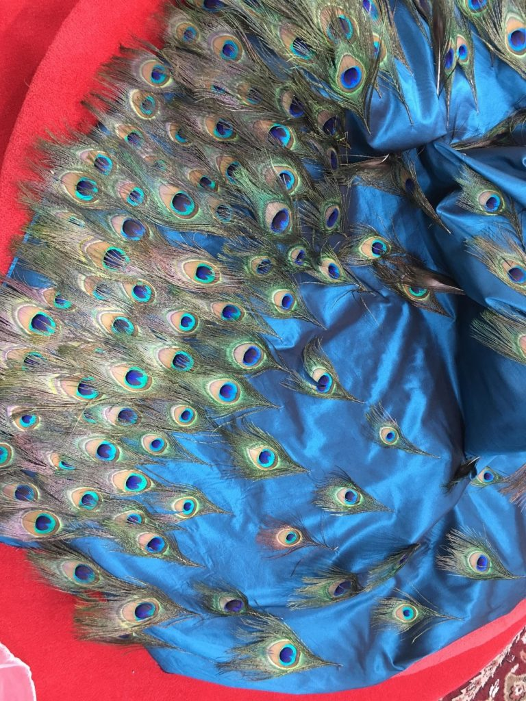 peacock-fabric (5)