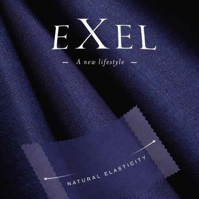 exel (3)
