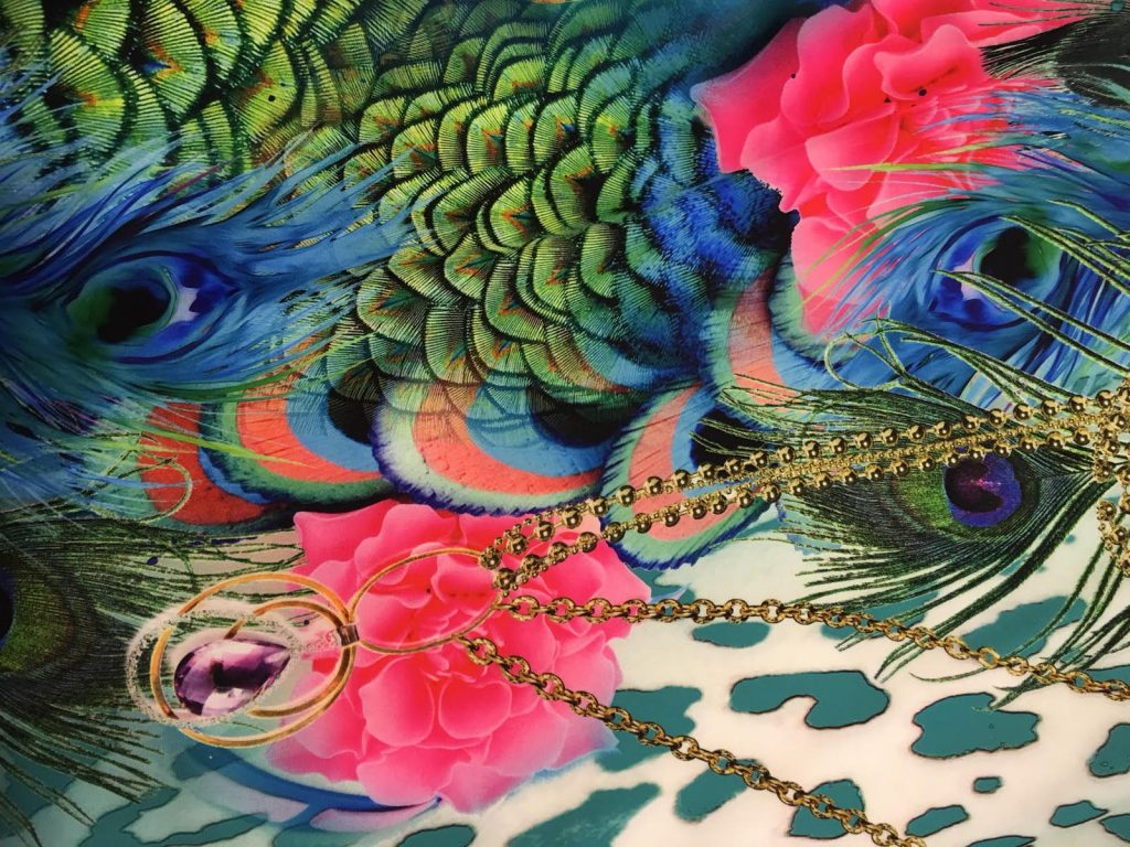 peacock-fabric (4)