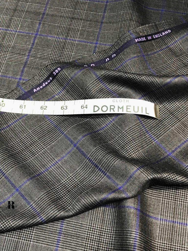 How To Dress In Miami Men S Fashion Blog Rexfabrics