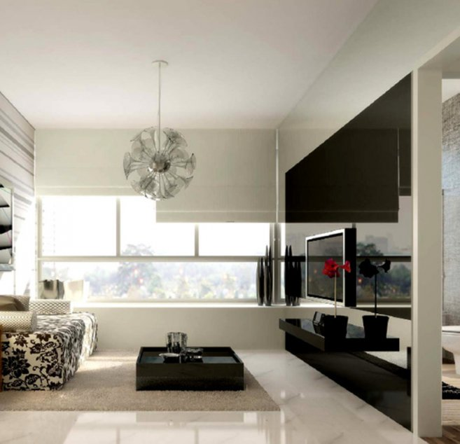 best-modern-interior-design-modern-luxury-interior-design-of ...