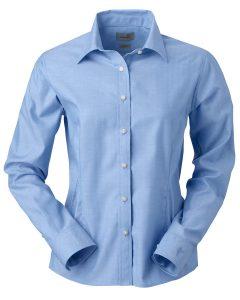 Custom Design Dress Shirts | Custom Dress Shirts In Miami Blog Rexfabrics